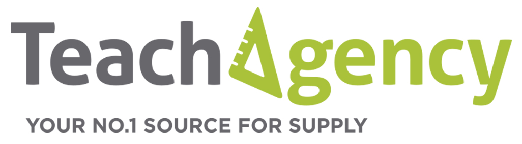 Teach Agency