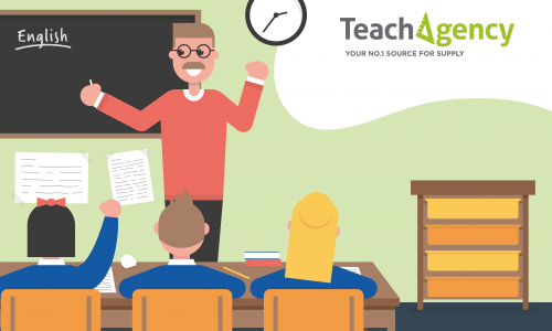 Tech_Brochure_Illustration_Classroom_v2
